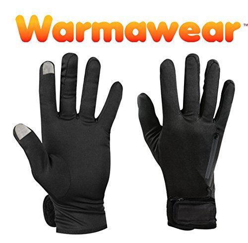 warmawear-dual-fuel-cold-weather-battery-heated-glove-liners-small