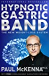 Hypnotic Gastric Band: The New Surger...