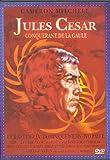 echange, troc Jules Cesar conquérant de la Gaule