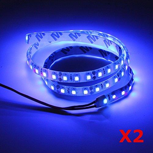 audew-dc-12v-ultraviolet-atmosphere-lighting-neon-lights-purple-water-resistant-strip-light-flexible