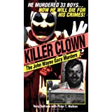 Killer Clownby Terry Sullivan