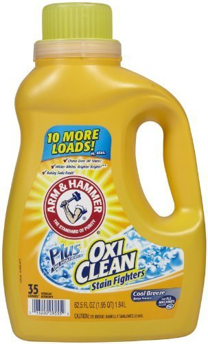 arm-hammer-he-liquid-concentrate-plus-oxiclean-pool-breeze-625-oz-by-arm-hammer