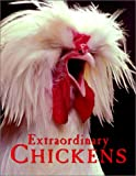 Extraordinary Chickens (Cards)