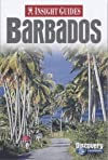 Insight Pocket Guide Barbados (Insight Pocket Guides Barbados)