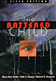 img - for The Battered Child book / textbook / text book