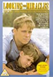 Looking For Miracles [1989] [DVD]