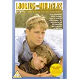 Looking For Miracles [1989] [DVD]by Greg Spottiswood