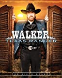 Walker, Texas Ranger - The Complete Sixth Season