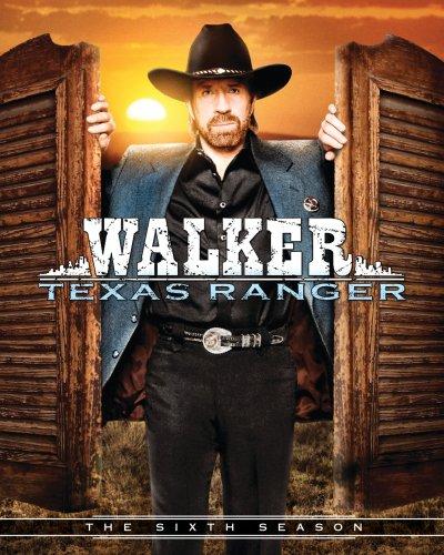 Watch Lucifer Season 4 Gomovies: Walker, Texas Ranger TV Listings, TV Schedule And Episode