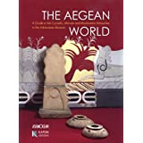 The Aegean World