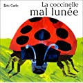 La Coccinelle mal lune