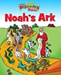 Baby Beginners Bible Noahs Ark