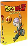 echange, troc Dragon Ball Z - Vol. 41