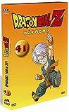 echange, troc Dragon Ball Z - Vol. 41