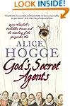 God's Secret Agents: Queen Elizabeth'...