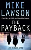 Mike Lawson The Payback