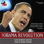 The Obama Revolution | Alan Kennedy Shaffer