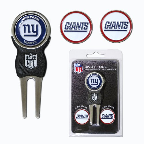 new-york-giants-divot-tool-pack-w-signature-tool
