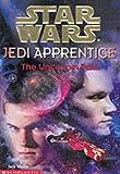 The Uncertain Path ( ' Star Wars ' Jedi Apprentice)
