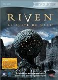 echange, troc Riven : La Suite de Myst