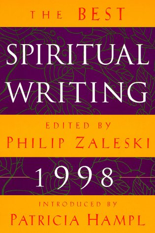 spiritual essay Spiritual health means various things to different people to me it means having a positive attitude toward life learning to love yourself and others, having.