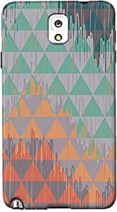 galaxy note 3 back case cover ,Abstract Geometry Designer galaxy note 3 hard back case cover. Slim light weight polycarbonate case with [ 3 Years WARRANTY ] Protects from scratch and Bumps & Drops.