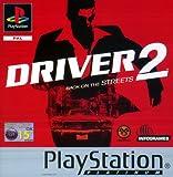Driver 2