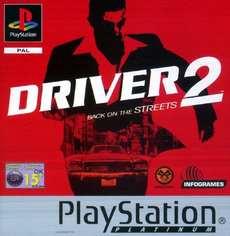 driver-2-platinum