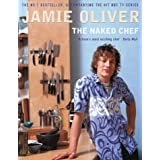The Naked Chefby Jamie Oliver