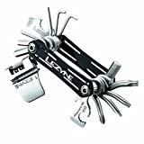 Lezyne RAP-20 Multi Tool mini bike tools