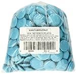 Merckens Coatings, Blue,1 Pound