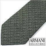 アルマーニ ARMANI ブランド ネクタイ シルク素材 350092-2P215-81