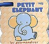 echange, troc Jérôme Eho - Petit éléphant