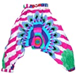 Kindermode von Desigual, Hose KILIMAN...