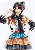 SKE48 生写真 チョコの奴隷 店舗特典 HMV/ローソン 【高柳明音】