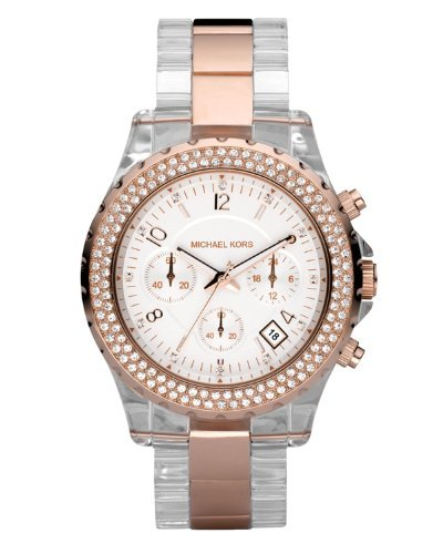 Women's Classic Watch