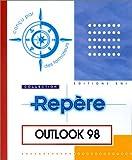 echange, troc Collectif - Outlook 98