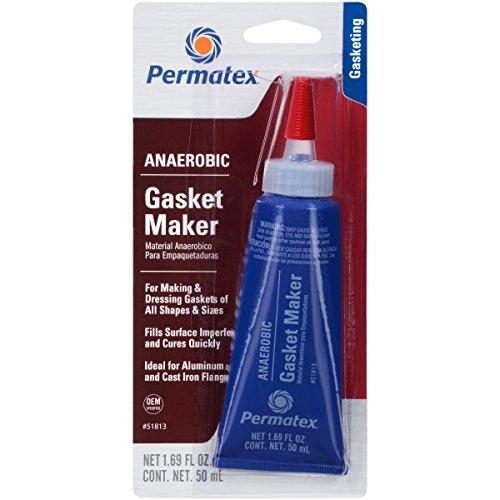 permatex-51813-anaerobic-gasket-maker-50-ml-tube