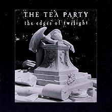 The Edges of Twilight (Deluxe) [2LP Vinyl]