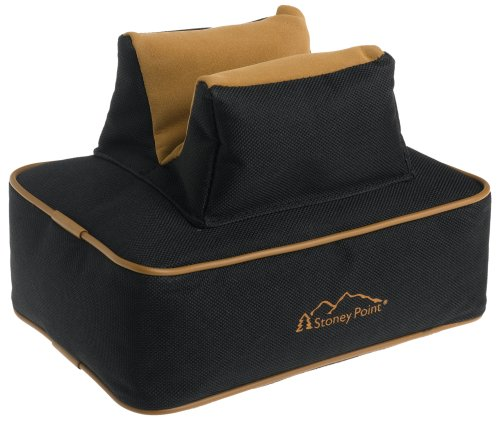 Stoney Point Standard Rear Shooting Bag