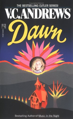 Image for Dawn (Cutler)