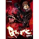 Gantz - Sudden Death (Vol. 6)