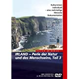 Irland - Perle der Natur und des Menschseins 3von &#34;Peter Wimmer&#34;