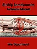 img - for Airship Aerodynamics: Technical Manual book / textbook / text book