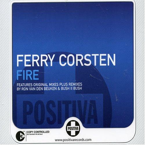 Ferry Corsten - Best Of Disco 1/2006 - Zortam Music