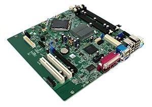 Intel Q45/q43 Display Driver Download