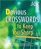 Devious Crosswords to Keep You Sharp (AARP)