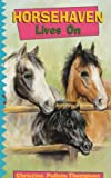 Horsehaven Lives on Pb Vol 5