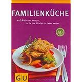 """Familienk�che (GU Sonderleistung Kochen)von """"255"""""""