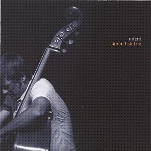 Bonne musique et enregistrements supérieurs - Page 15 51KKTdsdDdL._SL500_AA300_